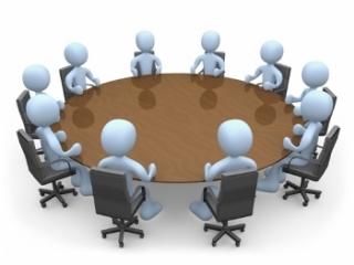 Ανοιχτή πρόσκληση συγκρότησης Δημοτικής  Επιτροπής Διαβούλευσης του Δήμου Zακύνθου