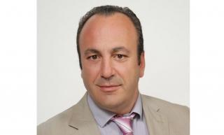 Δελτίο Τύπου του Προέδρου του Δημοτικού Συμβουλίου, Νίκου Τσίπηρα