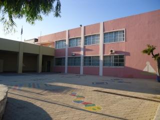 Δελτίο Τύπου του Δημάρχου Ζακύνθου για τη λειτουργία των σχολείων