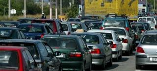 Κυκλοφοριακά προβλήματα στον Δήμο Ζακύνθου