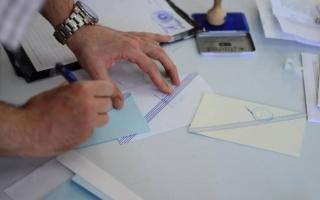 Μήνυμα Δημάρχου Ζακύνθου για τις Βουλευτικές Εκλογές 2015